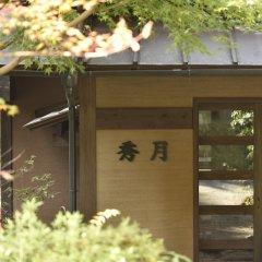 Отель SHUGETSU Минамиогуни фото 3