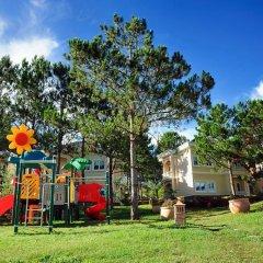 Отель Dalat Edensee Lake Resort & Spa Уорд 3 фото 12