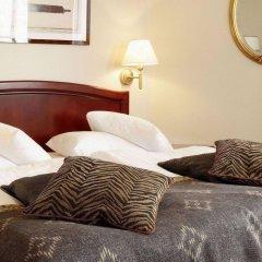 Отель Royal Hotel Швеция, Гётеборг - 1 отзыв об отеле, цены и фото номеров - забронировать отель Royal Hotel онлайн комната для гостей фото 5