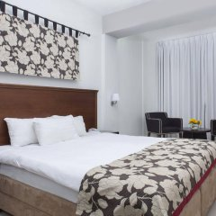 Tooly Eden Inn Израиль, Зихрон-Яаков - отзывы, цены и фото номеров - забронировать отель Tooly Eden Inn онлайн комната для гостей фото 3