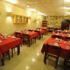 Отель Alborada Apart Hotel Мальта, Слима - отзывы, цены и фото номеров - забронировать отель Alborada Apart Hotel онлайн питание фото 3