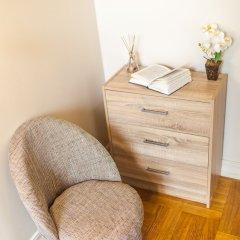 Отель Mosaic Center Apartments Латвия, Рига - отзывы, цены и фото номеров - забронировать отель Mosaic Center Apartments онлайн фото 3