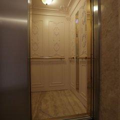 Апартаменты Luxury Apartment in Anastasia Palace интерьер отеля