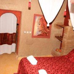 Отель La Gazelle Bleue Марокко, Мерзуга - отзывы, цены и фото номеров - забронировать отель La Gazelle Bleue онлайн спа