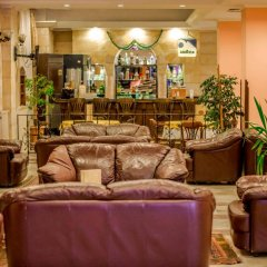 Vera Hotel Tassaray Турция, Ургуп - отзывы, цены и фото номеров - забронировать отель Vera Hotel Tassaray онлайн интерьер отеля