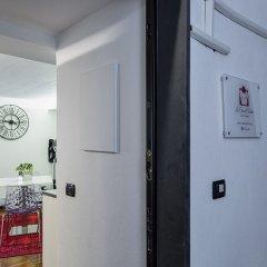 Отель La Casa di Dante by Wonderful Italy Италия, Генуя - отзывы, цены и фото номеров - забронировать отель La Casa di Dante by Wonderful Italy онлайн фото 6