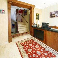Maritime Hotel Istanbul детские мероприятия