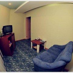 Катран Отель интерьер отеля фото 3