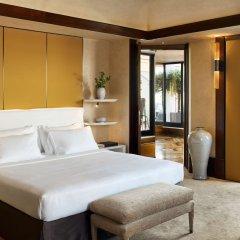 Отель Park Hyatt Milano Италия, Милан - 1 отзыв об отеле, цены и фото номеров - забронировать отель Park Hyatt Milano онлайн комната для гостей фото 4
