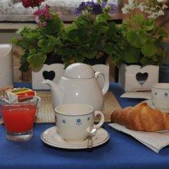 Отель Alla Fiera Италия, Падуя - отзывы, цены и фото номеров - забронировать отель Alla Fiera онлайн питание