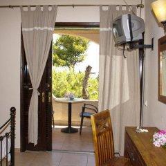 Отель Abatis Греция, Агистри - отзывы, цены и фото номеров - забронировать отель Abatis онлайн