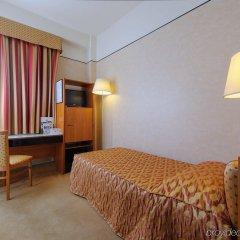 Admiral Art Hotel Римини комната для гостей фото 2