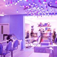 Отель Rest Up London - Hostel Великобритания, Лондон - 3 отзыва об отеле, цены и фото номеров - забронировать отель Rest Up London - Hostel онлайн помещение для мероприятий фото 2