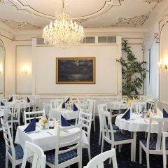 Отель Danubius Health Spa Resort Grandhotel Pacifik