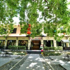 Hoi An Historic Hotel фото 3