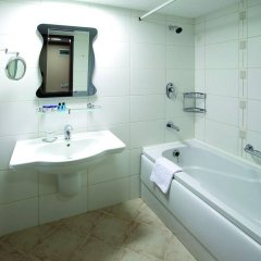 Motto Premium Hotel&Spa Мармарис ванная