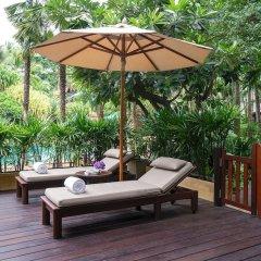 Отель Avani Pattaya Resort Таиланд, Паттайя - 6 отзывов об отеле, цены и фото номеров - забронировать отель Avani Pattaya Resort онлайн фото 7