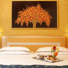 Отель Best Western Hotel Artdeco Италия, Рим - 2 отзыва об отеле, цены и фото номеров - забронировать отель Best Western Hotel Artdeco онлайн в номере фото 2
