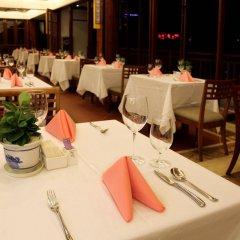 Sanya Guesthouse International Hotel