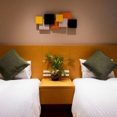 Отель Ueno Hotel Япония, Токио - отзывы, цены и фото номеров - забронировать отель Ueno Hotel онлайн фото 5
