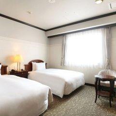 Hotel Piena Kobe Кобе комната для гостей фото 2