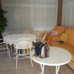 Отель Villa With 4 Bedrooms in Valencia, With Wonderful sea View, Private Po фото 4