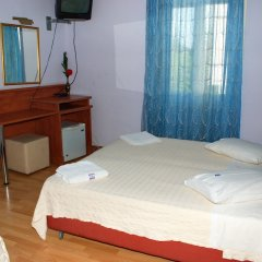 Hotel Diethnes in Athens, Greece from 52$, photos, reviews - zenhotels.com guestroom photo 2