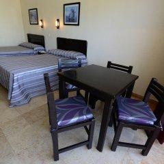 Отель Casa Inn Acapulco Мексика, Акапулько - отзывы, цены и фото номеров - забронировать отель Casa Inn Acapulco онлайн удобства в номере фото 2