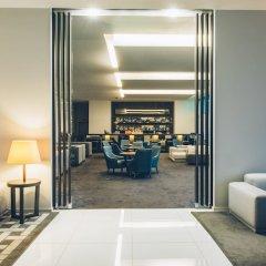 Отель Iberostar Lagos Algarve гостиничный бар
