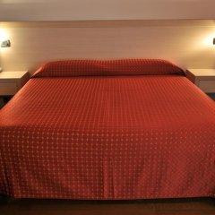 Отель 5 Colonne Италия, Мирано - отзывы, цены и фото номеров - забронировать отель 5 Colonne онлайн комната для гостей фото 4