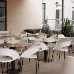 Отель Апарт Отель Рейнбол Болгария, Солнечный берег - отзывы, цены и фото номеров - забронировать отель Апарт Отель Рейнбол онлайн помещение для мероприятий