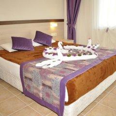 Отель Sirma фото 8