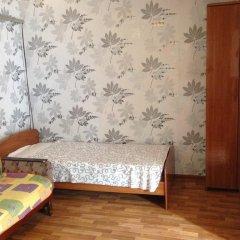 Гостиница Domiki na Sovetskoy в Анапе отзывы, цены и фото номеров - забронировать гостиницу Domiki na Sovetskoy онлайн Анапа сауна