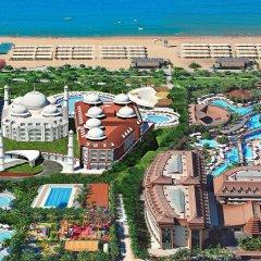 Royal Dragon Hotel – All Inclusive Турция, Сиде - отзывы, цены и фото номеров - забронировать отель Royal Dragon Hotel – All Inclusive онлайн фото 10