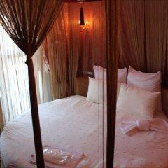 Salinas Istanbul Hotel Турция, Стамбул - 1 отзыв об отеле, цены и фото номеров - забронировать отель Salinas Istanbul Hotel онлайн сауна