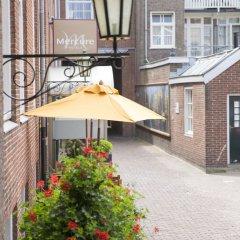 Отель Mercure Centre Canal District Амстердам фото 7