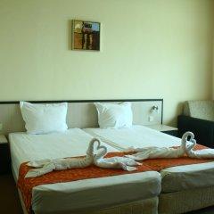 Отель Julia Свети Влас комната для гостей фото 4