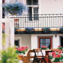 Merchants House Hotel фото 10