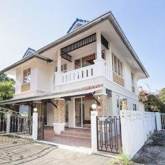 Гостевой Дом Karon Hill Villa фото 39