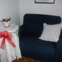 Отель Agriturismo La Casa Del Ghiro Пимонт ванная