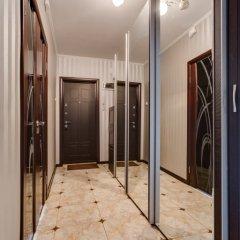 Гостиница NaSutkiTut Apartments в Москве отзывы, цены и фото номеров - забронировать гостиницу NaSutkiTut Apartments онлайн Москва фото 10