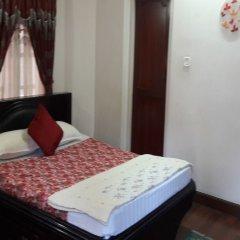 Отель Pari Homestay Непал, Катманду - отзывы, цены и фото номеров - забронировать отель Pari Homestay онлайн комната для гостей фото 2