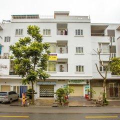 SPOT ON 799 Bao An Hotel Ханой фото 2