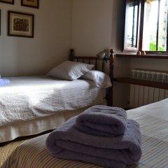 Отель San Miguel de Txorierri Испания, Дерио - отзывы, цены и фото номеров - забронировать отель San Miguel de Txorierri онлайн детские мероприятия