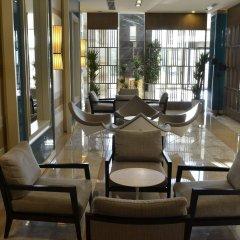 Отель Sherwood Dreams Resort - All Inclusive Белек интерьер отеля фото 3