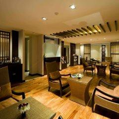 Отель Sareeraya Villas & Suites удобства в номере фото 2