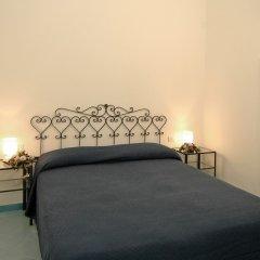 Отель Aurora Residence Amalfi комната для гостей фото 2