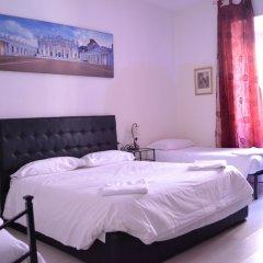 Отель CANDIA41 комната для гостей фото 2