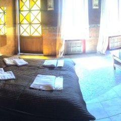 Гостиница Nevsky House в Санкт-Петербурге 9 отзывов об отеле, цены и фото номеров - забронировать гостиницу Nevsky House онлайн Санкт-Петербург с домашними животными
