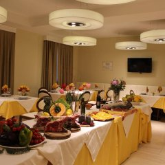 Hotel Il Gentiluomo Ареццо помещение для мероприятий фото 2